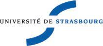 University of Strasbourg