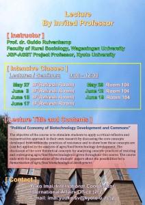 Poster Prof_Guido Final